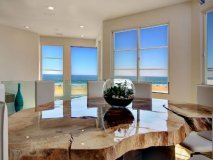 Santa Monica Vacation Rentals