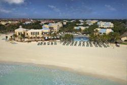 Luxurious Royal Hideaway Playacar Playa del Carmen