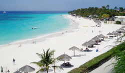 Manchebo and Druif Beach, Aruba