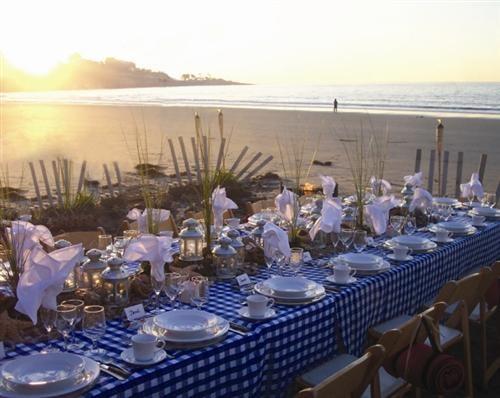 Best san diego beach hotels and beach vacation rentals for La jolla beach and tennis club
