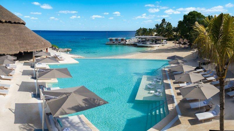 Presidente Resort & Spa