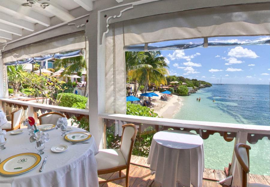 Best Isla Mujeres Beach Hotels, Poetry Villa Rolandi