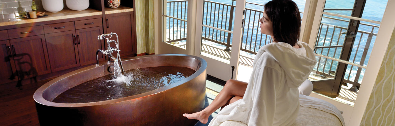 Terranea Resort and Spa