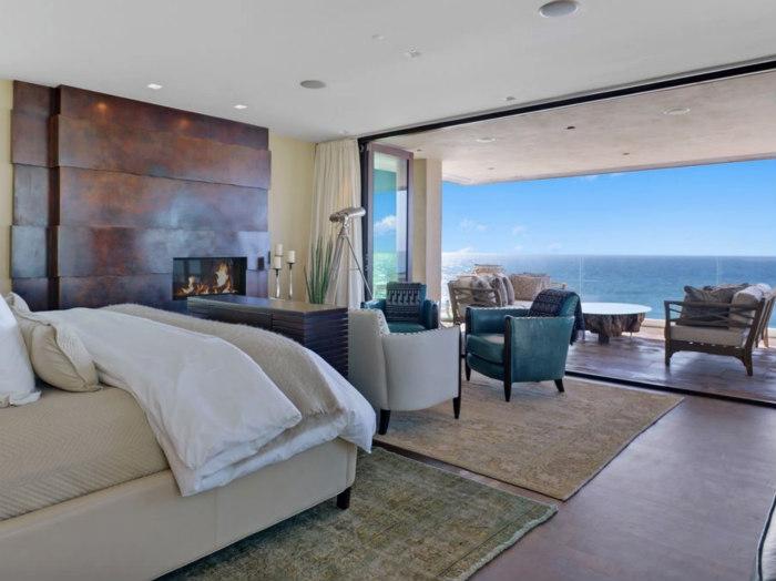 Los Angeles Vacation Rentals