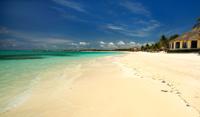 Akumal Beaches