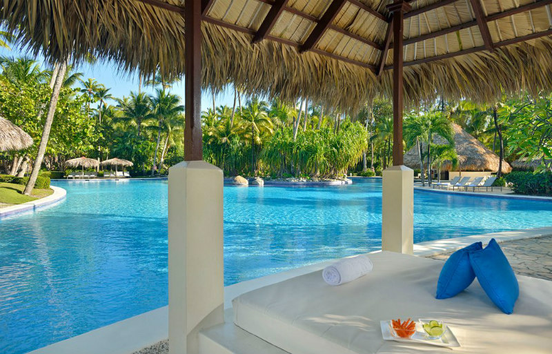 Adult Only Royal Service Punta Cana Beach Hotel